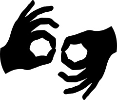 sign_language