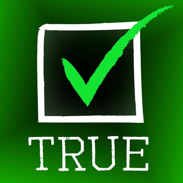 truth-credit-stuart-miles