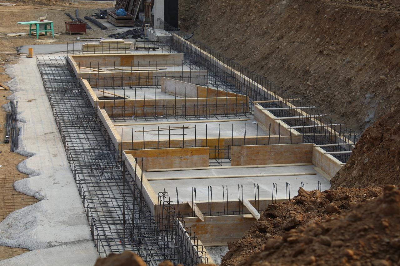 foundations-1799115_1280