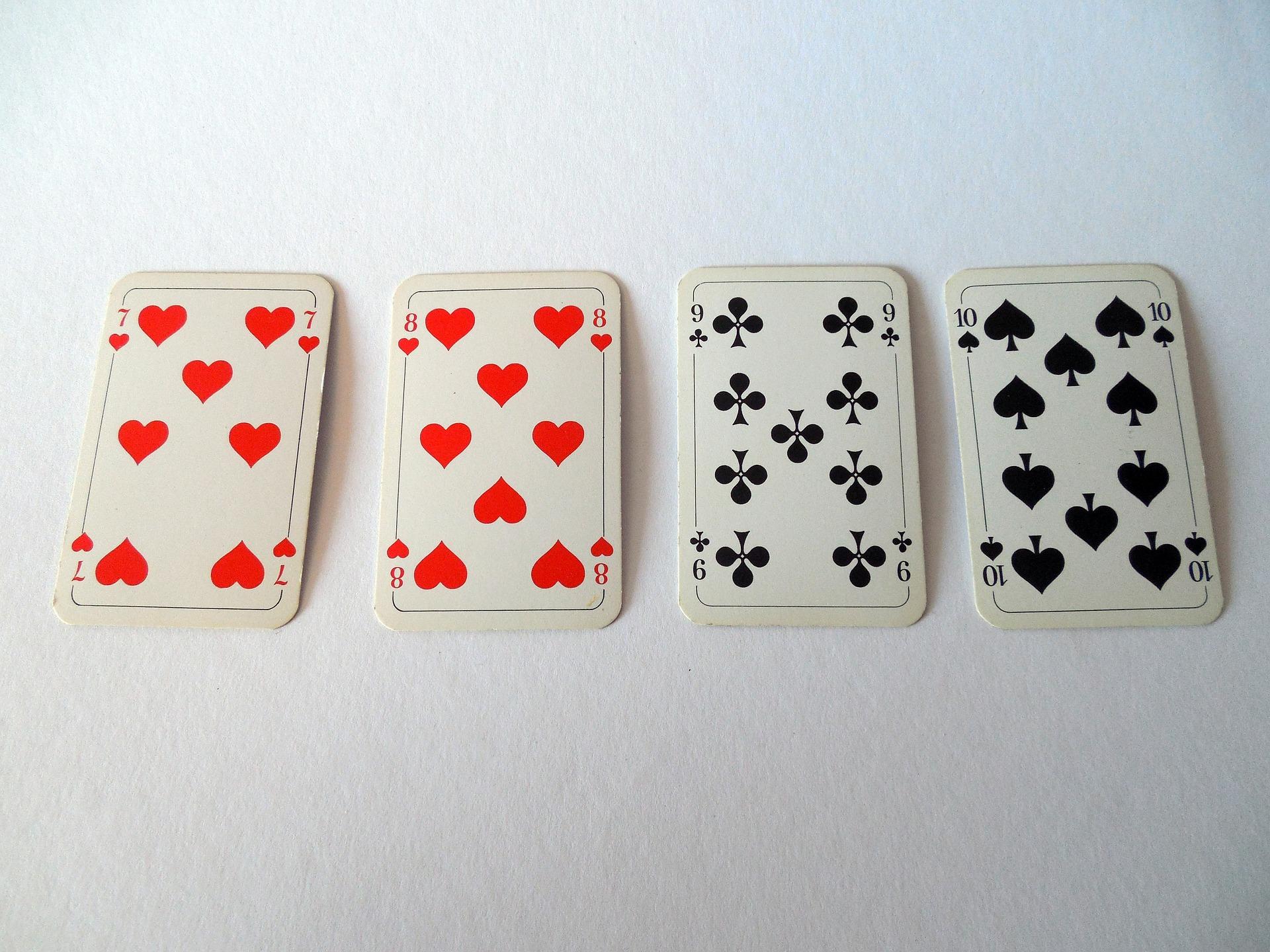 cards-769043_1920