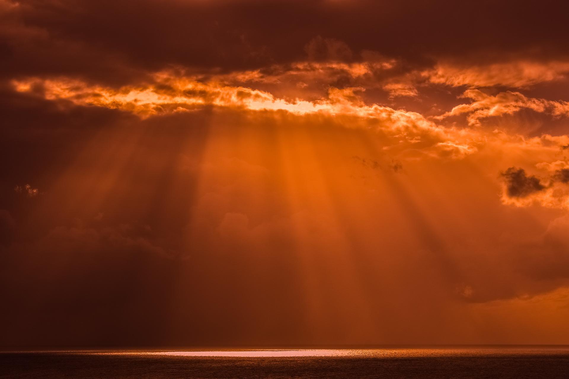 sunset-3054191_1920