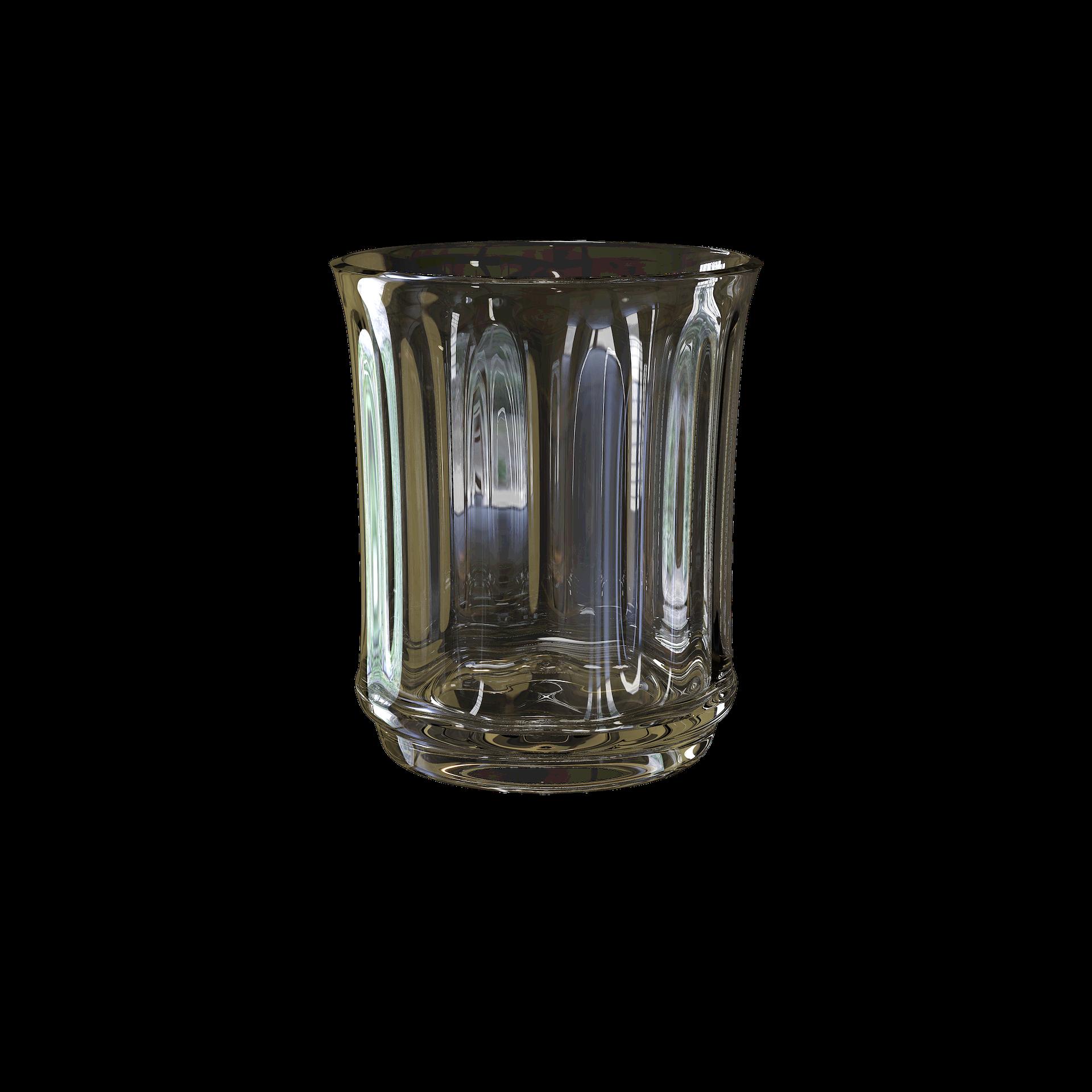 empty-glass-3299156_1920