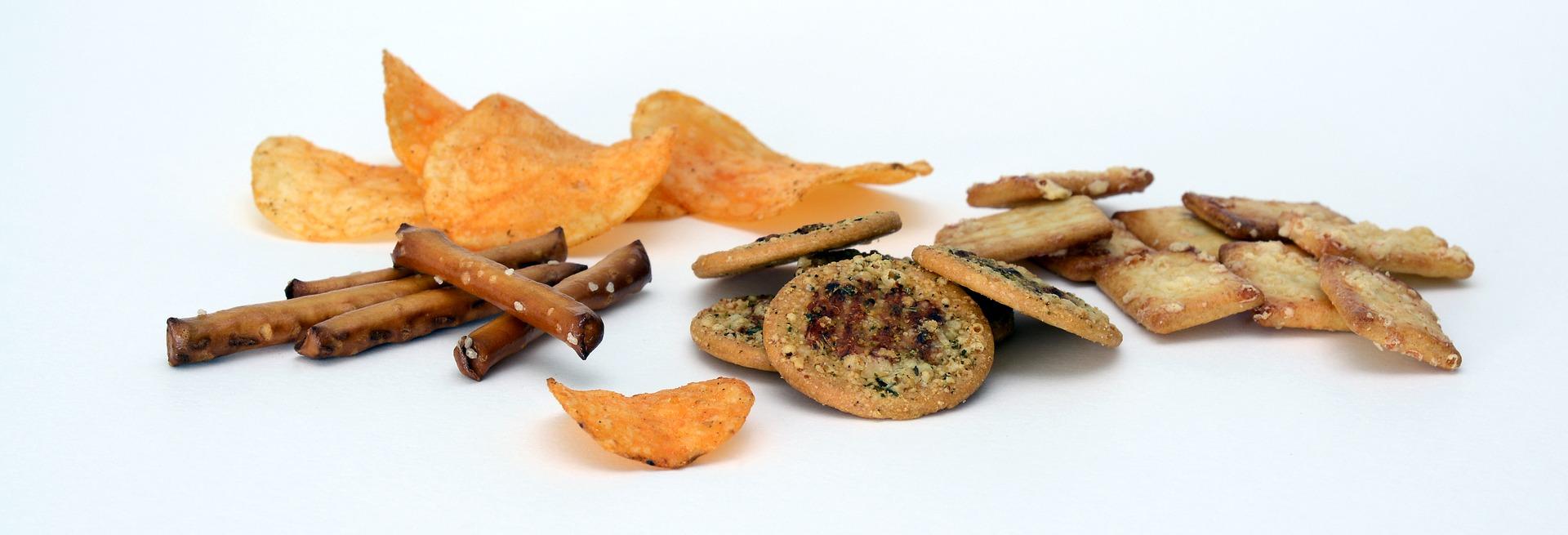 snacks-2199659_1920