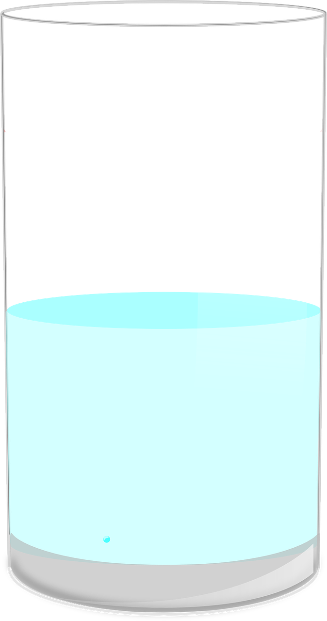 water-305658_1280