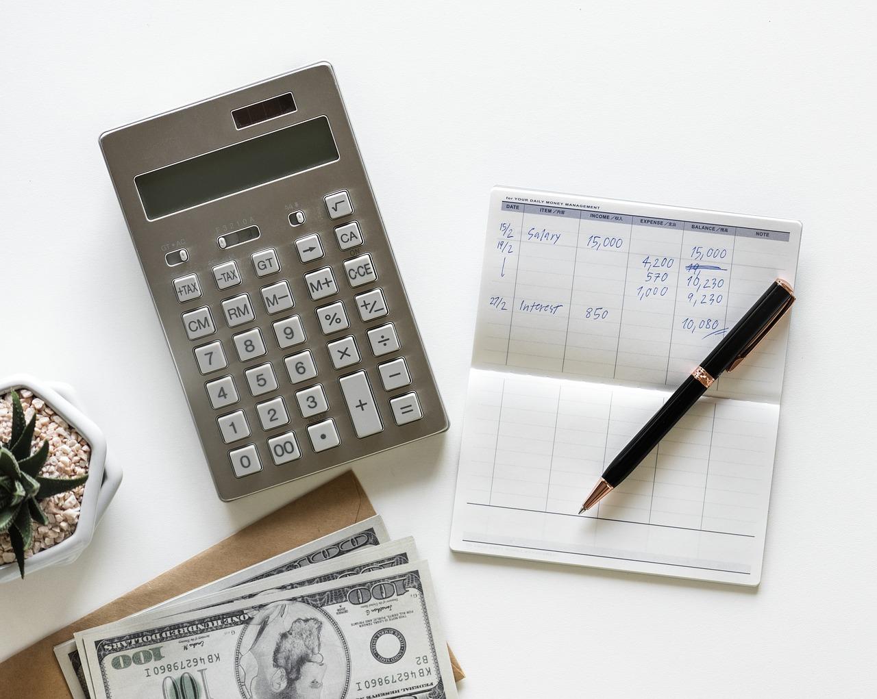 calculator-3242872_1280