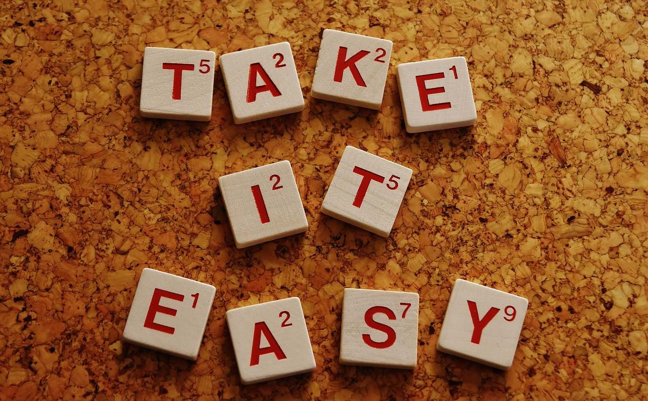 take-it-easy-2015200_1280