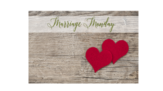 Valentine's Day, Romance and the Song of Solomon
