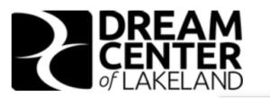 Dream Center of Lakeland