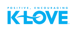K-Love Logo